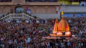 Top Kumbh Mela official orders probe into Covid-19 testing scam after investigation flags 1 lakh 'fake' tests