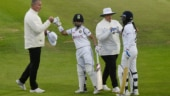 England vs India Women's Test: England will be on back foot in white-ball series, says Mithali Raj