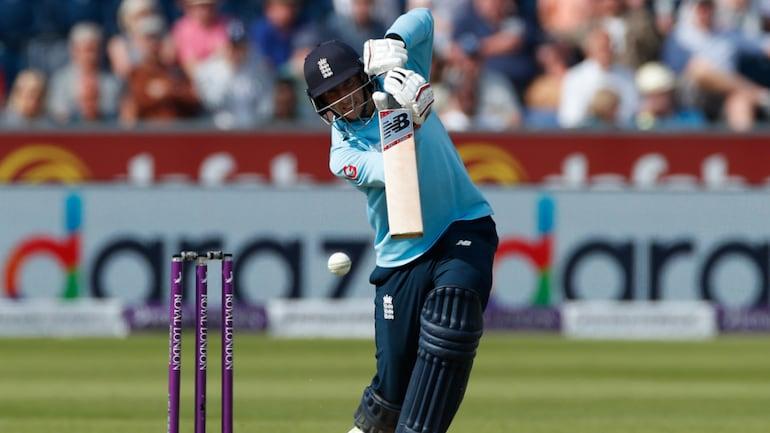 1st ODI: Joe Root, bowlers star as England beat Sri Lanka to take 1-0  series lead after early wobble - Sports News
