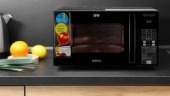 Top microwave ovens for heating your food