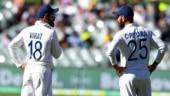 WTC final: Winning the Test championship will be a 'big feather in Virat Kohli's cap'- Parthiv Patel