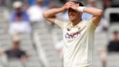 Ollie Robinson tweet saga: English fast bowler must pay for his old objectionable tweets, says Farokh Engineer