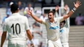 WTC Final: New Zealand pacer Tim Southee bats for changes in format, wary of India's dangerous youngsters