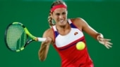 Tokyo Olympics 2021: Defending women's tennis champion Monica Puig to miss games due to surgery