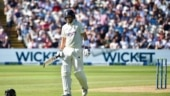 'Cheap' Test wins against India on green pitches won't help England in Ashes: Michael Vaughan