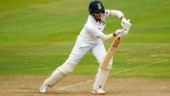 England vs India Women's Test: Shafali Verma will be a key member for India in all 3 formats, says Mithali Raj