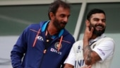 WTC Final: 250 plus will be good first innings score in these conditions, says batting coach Vikram Rathour