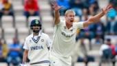 WTC Final: Ball that got Virat Kohli could have got any batsman, says New Zealand pacer Kyle Jamieson