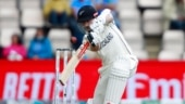 WTC Final: It was a real battle for Kane Williamson- Nasser Hussain on Day 5 attrition battle