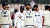 WTC Final: More pressure on New Zealand than India after Day 3, says Aakash Chopra