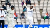 WTC Final: What sort of performance was this? Roger Binny questions Indian bowlers