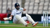 WTC Final: For the first time in 3 years, India batsmen fail to score a single half-century in a Test