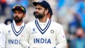 World Test Championship: Virat Kohli defends decision to play 2 spinners after India lose final to New Zealand