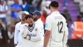 From defending India XI to calling for 3-Test decider: What all Virat Kohli said after losing WTC Final
