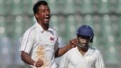 BCCI lifts ban on Ankeet Chavan guilty of spot-fixing in IPL