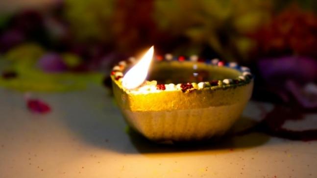 Apara Ekadashi Today: Parna time, vrat katha and all you need to know