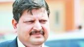 South Africa agency seeks Interpol Red Notice against Gupta brothers