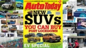 Have you downloaded AUTO TODAY June 2021 issue yet?