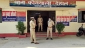 UP: Video of men molesting minor girl in sugarcane field goes viral, 5 arrested