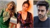 Nia Sharma and Devoleena Bhattacharjee engage in Twitter war over Pearl Puri Rape Case