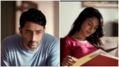 Dev and Sonakshi have changed with time. Kuch Rang Pyaar Ke Aise Bhi 3 new promo out