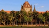 Bombay HC pulls up Mumbai mayor for 'blaming' court for building collapses