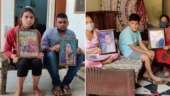 Orphaned due to Covid, children pin their hopes on government help