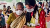 India's sees slight rise in Covid-19 cases, records 54,069 new infections, 1,321 deaths