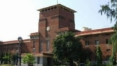 Open vaccine centres in Delhi University: AAP student, teacher wing to CM Kejriwal