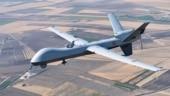 UAVs: India's weak link in modern warfare? | Air Vice Marshal Manmohan Bahadur VM (Retd)