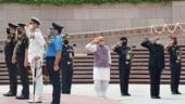 Defence Ministry 2.0 | Sanjay Mitra