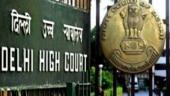 FMGE 2021 to be held on June 18, Delhi HC dismisses postponement plea