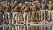 UP Police SI Recruitment 2021: Registration process started, 1329 vacancies open