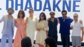 Anil Kapoor shares memorable BTS moments from Dil Dhadakne Do sets on six years of film
