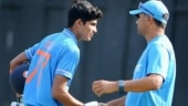WTC Final: David Warner lauds Rahul Dravid for grooming young Indian talent- He is doing a fantastic job