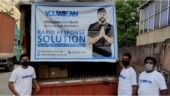 Yuvraj Singh sends 'COVID critical care beds and medical equipment' to Himachal Pradesh