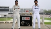 WTC Final: Battle of bowlers on cards as India take on New Zealand in summit clash