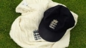 ECB to take 'appropriate action' after England players' historical offensive tweets emerge