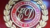 ED freezes investments worth Rs 88 lakh made by chief of Qatar-based firm