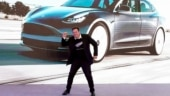 Tesla to resume Bitcoin payments when mining shifts to clean energy, Musk reasserts