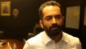 Fahadh Faasil opens up about Malik OTT release and his recent accident in new post