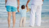 Global Parents Day 2021: History, Theme, quotes, wishes, images and Whatsapp statuses you can share with loved ones