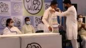 What does Mukul Roy bring to Mamata Banerjee's new-look Trinamool?