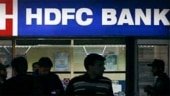 Armed men loot Rs 1.19 crore from HDFC branch in Bihar in broad daylight