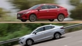 Top 5 selling mid-size sedans in May 2021: Verna moves ahead of City; Rapid, Ciaz, Vento follow