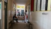 Vaccine hesitancy, Covid myths rife in UP's Raebareli | Ground Report