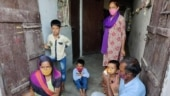 Will sell kidneys to get food for kids: Delhi's poor hit hard by Covid lockdown