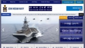 Indian Navy SSR/AA Exam 2021 admit cards out @joinindiannavy.gov.in: Direct link to download