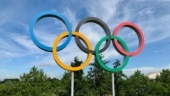 International Olympic Day 2021: Date, significance, history and quotesfrom Olympic athletes