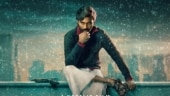 Jagame Thandhiram first reviews out. Fans love gangster Dhanush